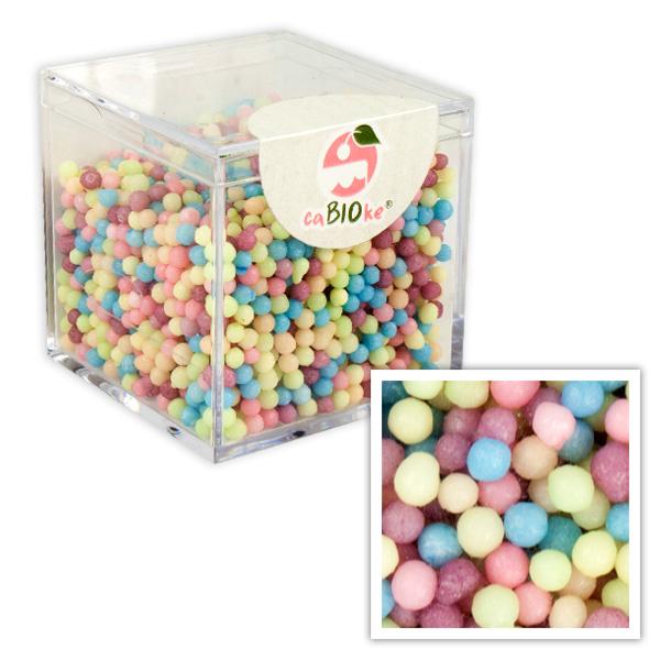 caBIOke Streudekor Pearls, 65g