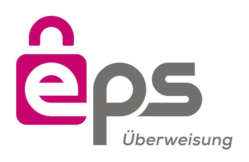 EPS (via Stripe)