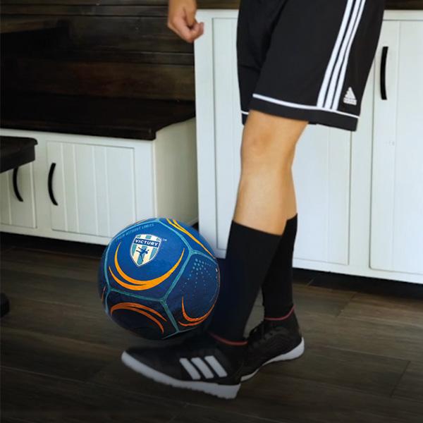 "Indoor-Fußball ""Victury V1"""